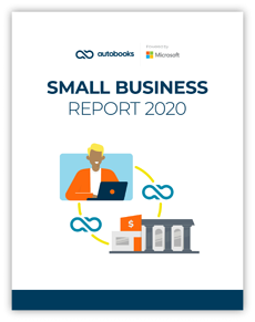 autobooks-small-business-report-ebook-thumbnail