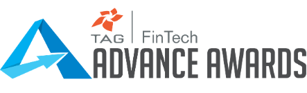 TAG Fintech Advance Award