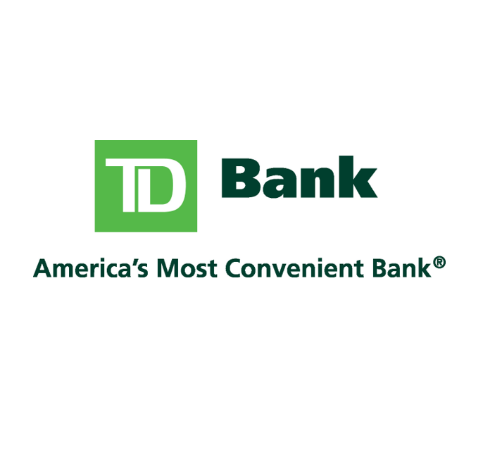 TD Bank Launches Autobooks for Small Business Customers