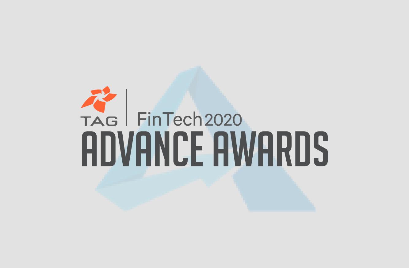 Advance Award image-05