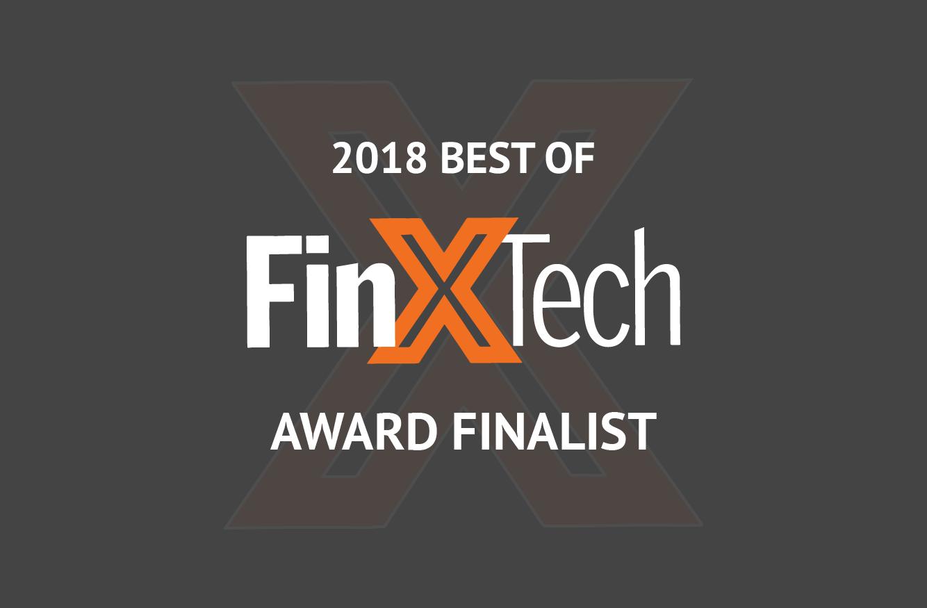 FinXTech Award image-03