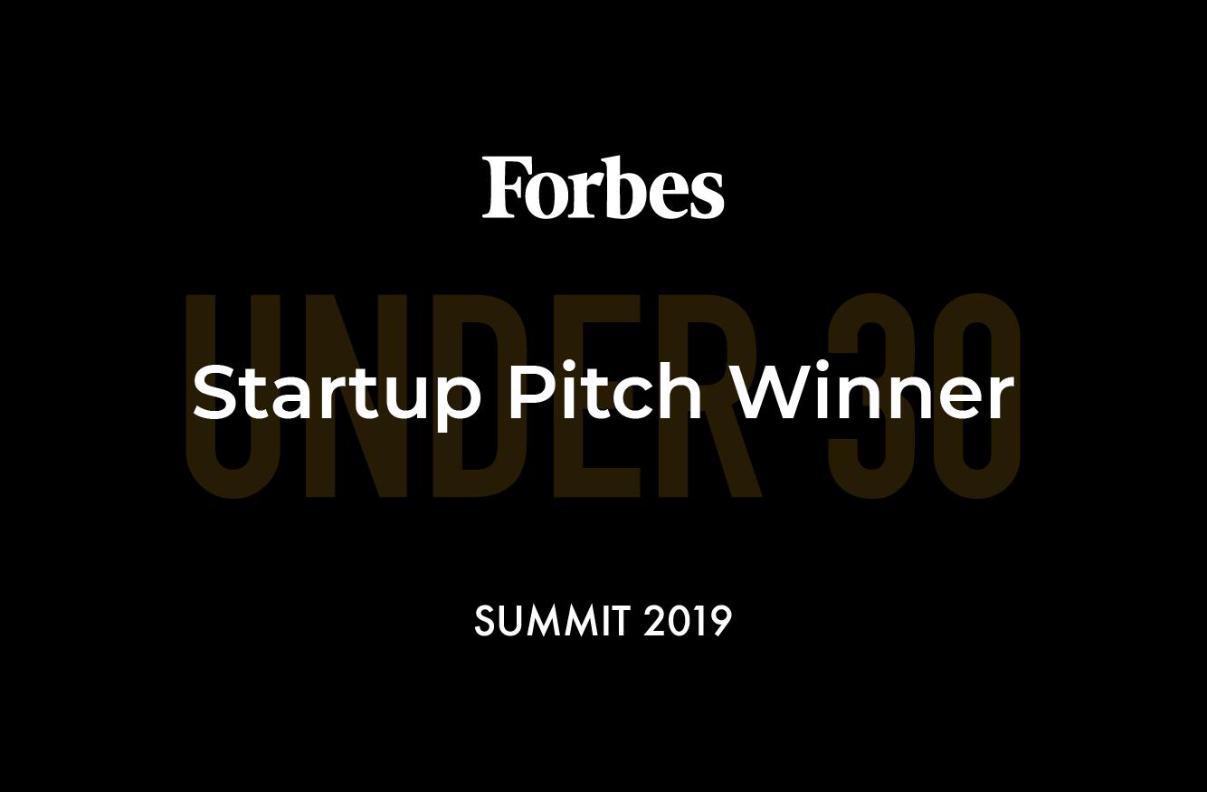 Forbes Award image-01