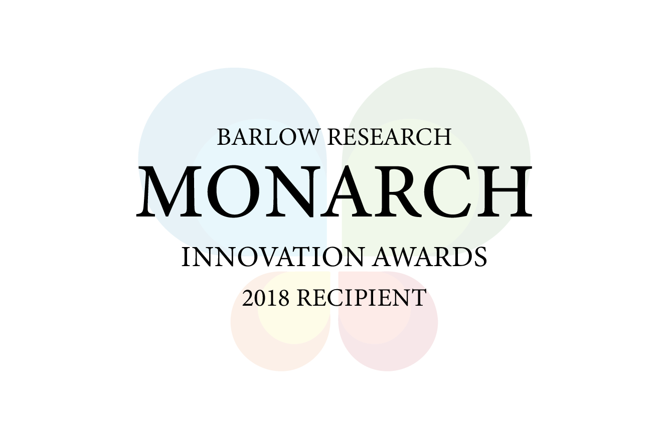 Monarch Award image-04